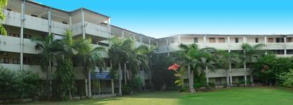 B.P. College of Computer Studies