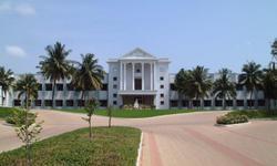 B.V.Bhoomraddi College Of Engineering & Technology