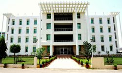 BBS Institute of Management & Technology