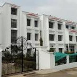 Bhartiya College of Education