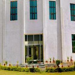 Balaji College of Education