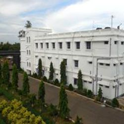 Bengal College of Teacher Education