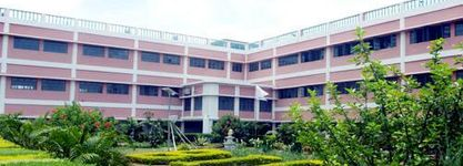 BENGAL Institute Of Polytechnic