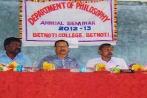 BC - Banner