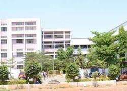 Baburaoji Gholap College