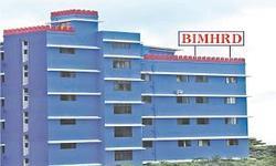 Balaji Institute of Management & Human Resource Development