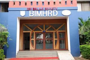BIMHRD - Banner