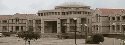 BITS Pilani-K K Birla Goa Campus