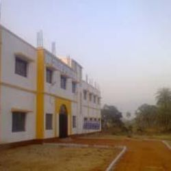 BKM College of Education