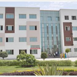 Bhagwan Mahaveer College of Education