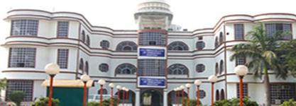 Bhagwan Mahabir Jain Girls College of Education