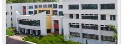 BMS Institute of Technology & Mgmt