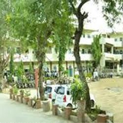 Bhartiya Mahavidyalaya