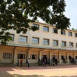 B.N.N. College