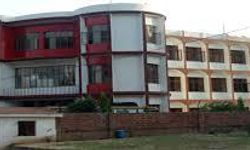 B P S College Of Education