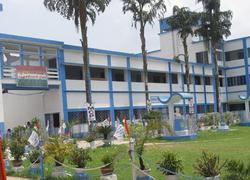 Dr. B.R. Ambedkar College