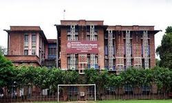 Bharatiya Vidya Bhavan's Usha & Lakshmi Mittal Institute of Management
