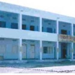 Bharti Vidyapeeth Teacher Training College