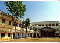 Bankura Zilla Saradamani Mahila Mahavidyapith