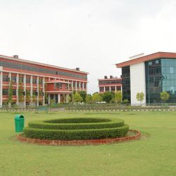 Baba Farid College of Management & Technology