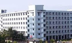 Babasaheb Gawde Institute of Management Sciences
