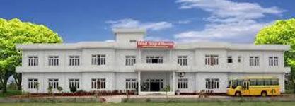 Babe Ke College of Education