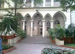 Badruka College Of Commerce & Arts