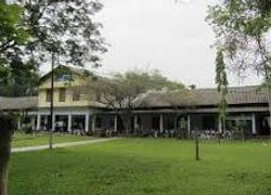 Bahona College