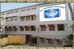 KLBC - Primary