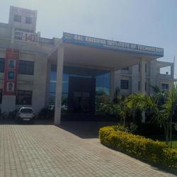 Bal Krishna Institute of Technology