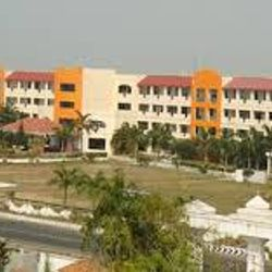 Balaji College of Education