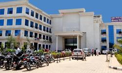 Balashree Institute of Paramedical Sciences