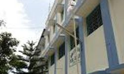 Balurghat B.Ed. College