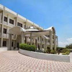 Banda Bahadur College of Nursing