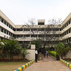 Bangalore College of Engineering and Technology