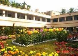 Banipur Mahila Mahavidyalaya