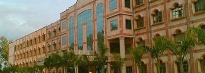 Bansal Institute of Science & Technology