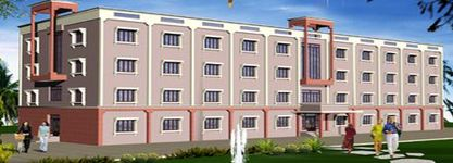 Bansal School of Nursing