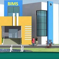 Barabati Institute Of Management Studies