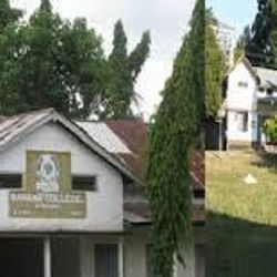 Barama College