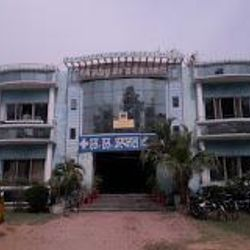 Bareilly Institute of Paramedical Sciences