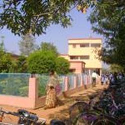 Baripada College