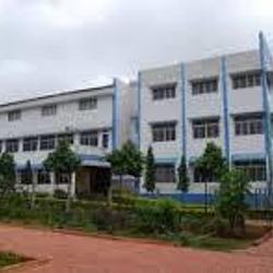 Baroda Institute of Management Studies