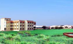 Basavakalyan Engineering College