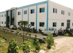 Basudev Institute of Management & Technology