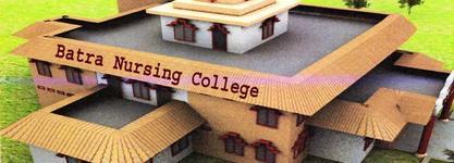 Batra Nursing College