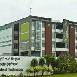 Bearys Institute Of Technology