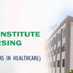 Bee Kay Institute of Nursing