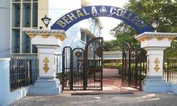 Behala College Of Commerce