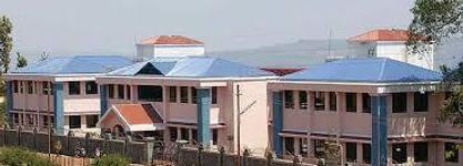 Bel-Air College of Nursing